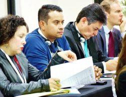 Nuevo director de la Cámara de Comercio seccional norte del Cauca