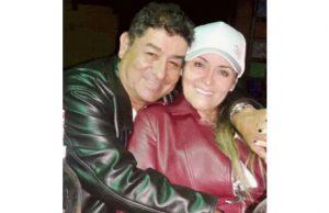 Otro secuestro en el norte del Cauca