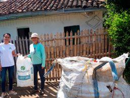 Reciclatón-en-Caloto