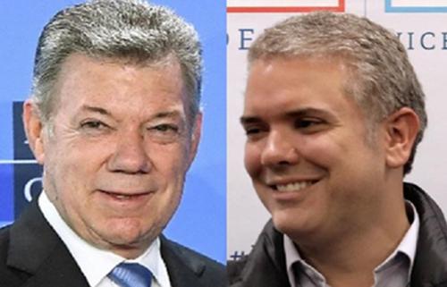 Santos logró que le modificaran el Acuerdo de Paz