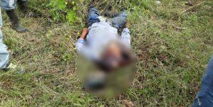 Otro indígena fue asesinado en Suárez