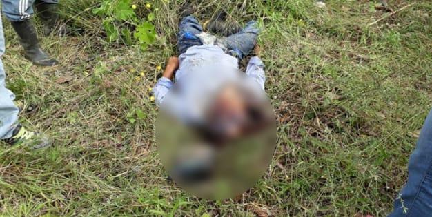 Aparece asesinado otro líder social; esta vez, en Caloto