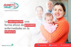 asmet-salud2