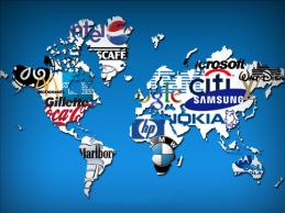 La globalización económica, certero golpe a la humanidad