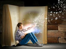 A propósito de la lectura