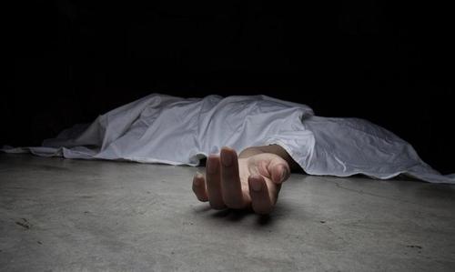 Denuncian asesinato de otro indígena en Buenos Aires