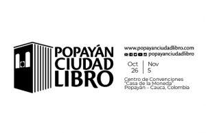 Ciudades Libro