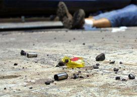 Conmoción en Cauca por exterminio de líderes sociales