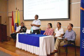Constitución del Comité de Cadena del Cannabis en el Cauca