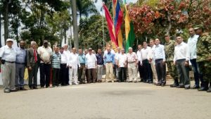Día Nacional de las Reservas se realizó en Santander de Quilichao