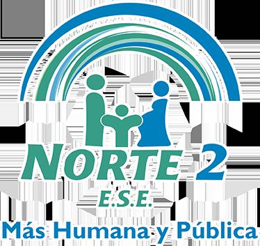 ESE Norte 2 - Más Humana y Pública