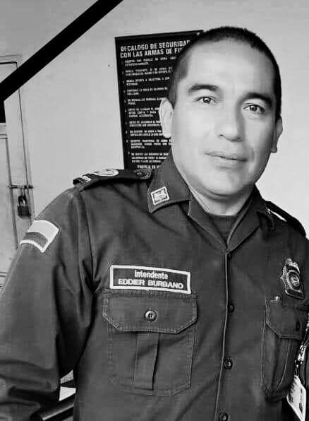 Vuelve el terrorismo al norte del Cauca