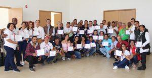Memoria del Encuentro de Periodistas en Popayán
