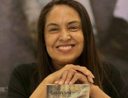 Guananí