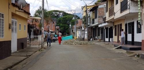 Llamado a la Procuraduría y Contraloría hace la comunidad de Santander de Quilichao