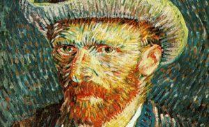 Recordando a Van Gogh