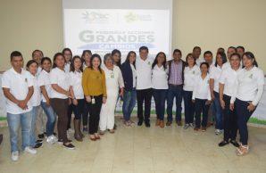 Disminución en el uso de bolsas plásticas en el Cauca