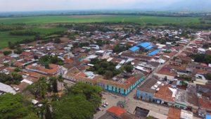 En el Cauca se festeja el Día del Turismo