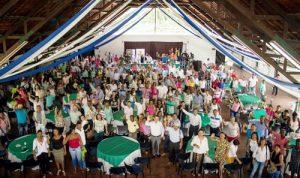 """Norte del Cauca, """"Cómo Vamos"""""""