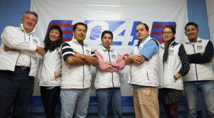 La nueva radio se transmite en el Cauca