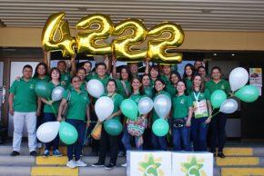 Lotería del Cauca tendrá premio mayor de 6 mil millones de pesos