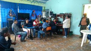 Municipio de Santa Rosa recibe Certificación en Víctimas