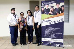Convocatoria para diplomados y cursos subsidiados en el norte del Cauca