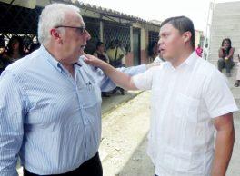 Falleció el gerente del Ingenio La Cabaña