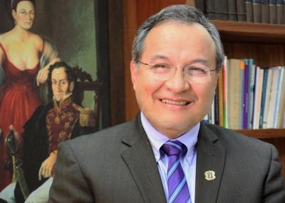 Juan Diego Castrillón Urrego