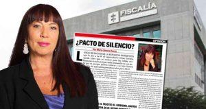 Negada la tutela contra periodista Semana por improcedente