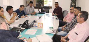 No hay claridad en manejo de recursos del municipio de Bolívar