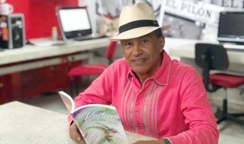 Las inútiles décimas de José Atuesta Mindiola
