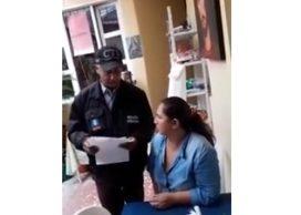 Por estafa agravada capturados urbanizadores ilegales en el Cauca
