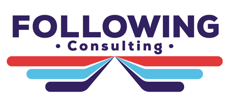 Following Consulting