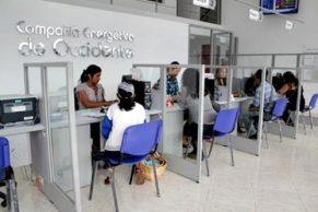 Usuarios de Toribío contarán con subsidio FOES