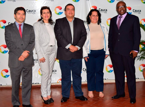 Cae Premio Mayor de la Lotería del Cauca en Quilichao