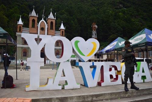 El Cauca le ofrece al país agua y oxígeno, pero, no hay compensación clara