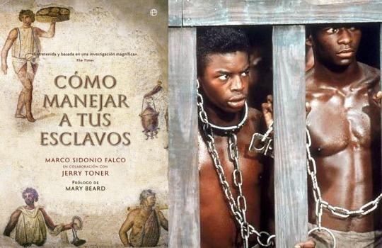 Esclavos por $ 51 mil