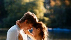 La simbiosis del amor