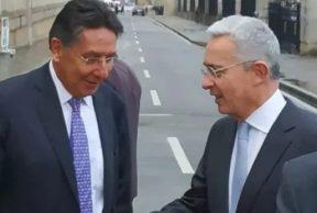 El debate por Odebrecht terminó en que Petro recibió un préstamo hace 14 años