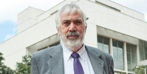 Salomón Kalmanovitz propone a Carrasquilla gravar las gaseosas y la comida chatarra