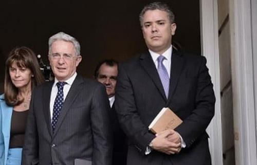 Tres meses: demagogia y cinismo
