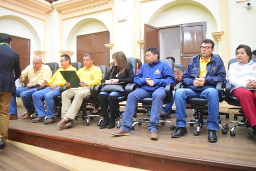 Comité de Cafeteros del Cauca