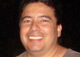 Asesinado reconocido comerciante en Santander de Quilichao
