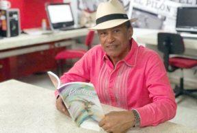 Atuesta Mindiola: identidad y poesía