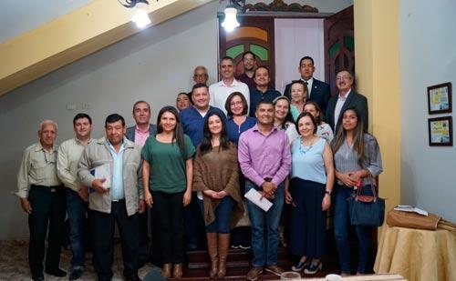 InnovAcción Cauca