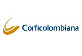 Jugos de fresa y el nacimiento del hashtag #Lovecorficolombiana