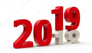 """El """"viejo topo"""" siguió horadando en el 2018"""