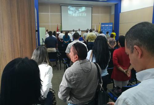 Fiscalía priorizó 14 investigaciones en Santander de Quilichao