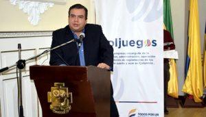 """Gobernador Campo, finalista en """"Gobernante Superación de la Pobreza"""""""